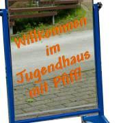 Kosten Jugendhaus, Jugendhaus mieten, Jugendhaus Bad Driburg