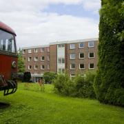 Freizeithaus Paderborn, Freizeithaus NRW, Freizeithaus mieten NRW